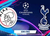 Ajax-vs-Tottenham