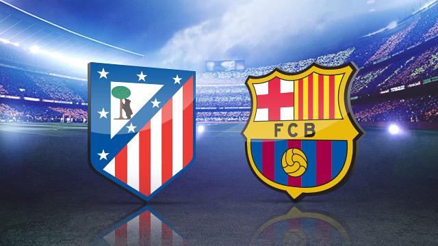 Atletico-Madrid-vs-Barcelona