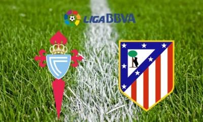 Celta-de-Vigo-vs-AtleticoMadrid