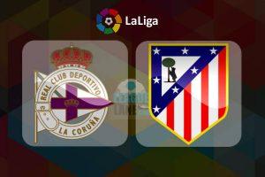 Deportivo-La-Coruna-vs-Atletico-Madrid