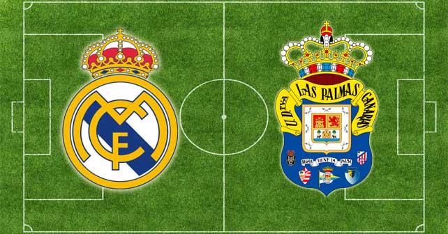 real-madrid-vs-las-palmas