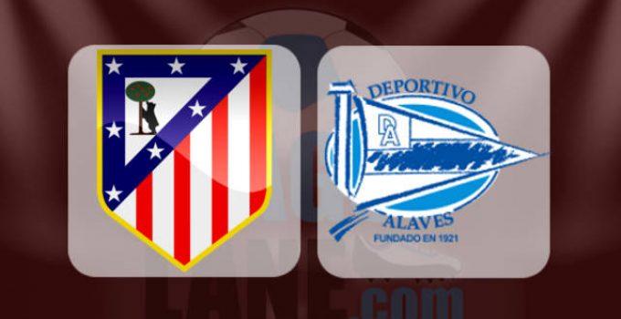 Athletico-Madrid-vs-Alaves
