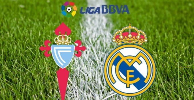 Celta-Vigo-vs.-Real-Madrid