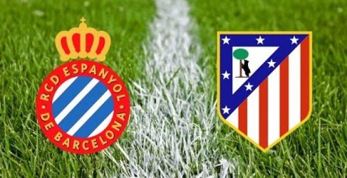 espanyol-vs-Atletico-de-Madrid