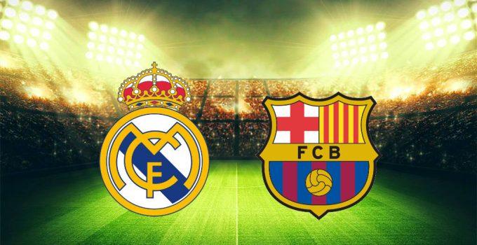real_madrid_vs._barcelona
