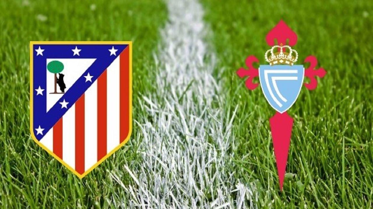 Athletico-Madrid-vs-Celta-Vigo