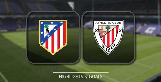 Atletico-Madrid-vs-Athletic-Bilbao