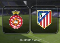 Atletico-Madrid-vs-Girona