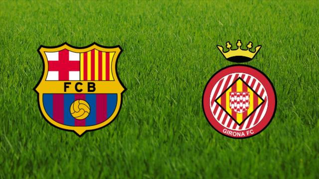 Barcelona-vs-Girona