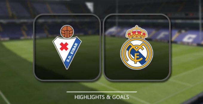 Eibar-vs-Real-Madrid