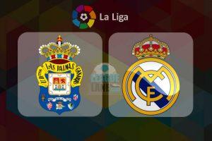 Las-Palmas-vs-Real-Madrid