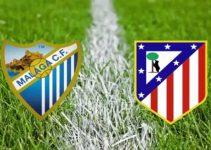 Malaga-vs-Atletico-de-Madrid