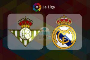 Real-Betis-vs-Real-Madrid
