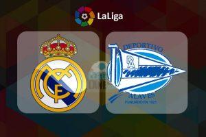 Real-Madrid-vs-Alaves