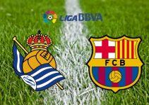 Real-Sociedad-vs.-Barcelona