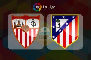Sevilla-vs-Atletico-Madrid