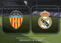 Valencia-vs-Real-Madrid