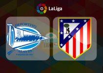 Alaves-vs-Atletico-Madrid-2