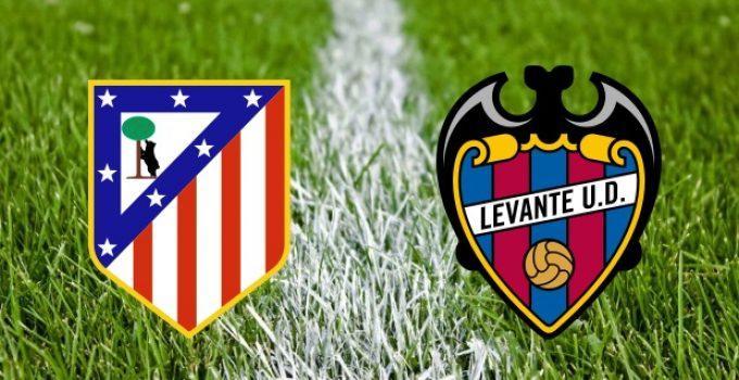 Atletico-Madrid-VS-Levante