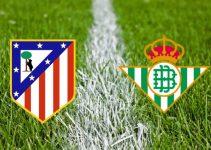 Atletico-Madrid-vs-Betis