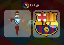 Celta-Vigo-vs-Barcelona