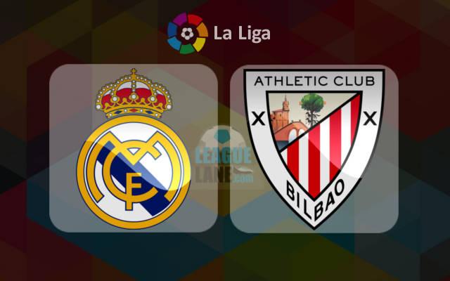 Real-Madrid-vs-Athletic-Bilbao