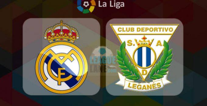 Real-Madrid-vs-Leganes