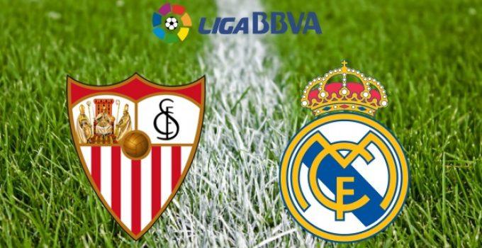 Sevilla-vs-Real-Madrid