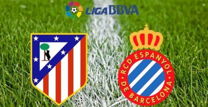 atletico-de-madrid-vs-espanyol