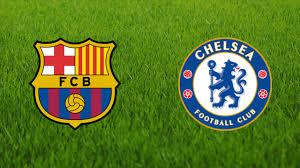 Barcelona-vs-Chelsea