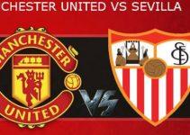 Manchester-united-vs-Sevilla