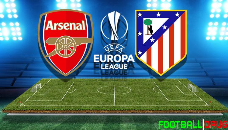 Arsenal-vs-Atletico- Madrid