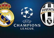 Real-Madrid-vs-Juventus