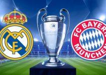 Real-Madrid-vs.-Bayern-Munich