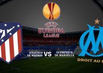 marsella-atletico-madrid-europa-league