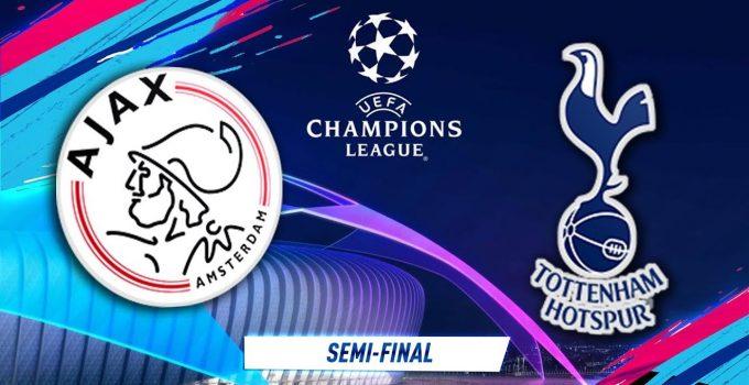Ajax-vs-Tottenham
