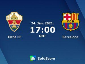 elche-cf-barcelona-